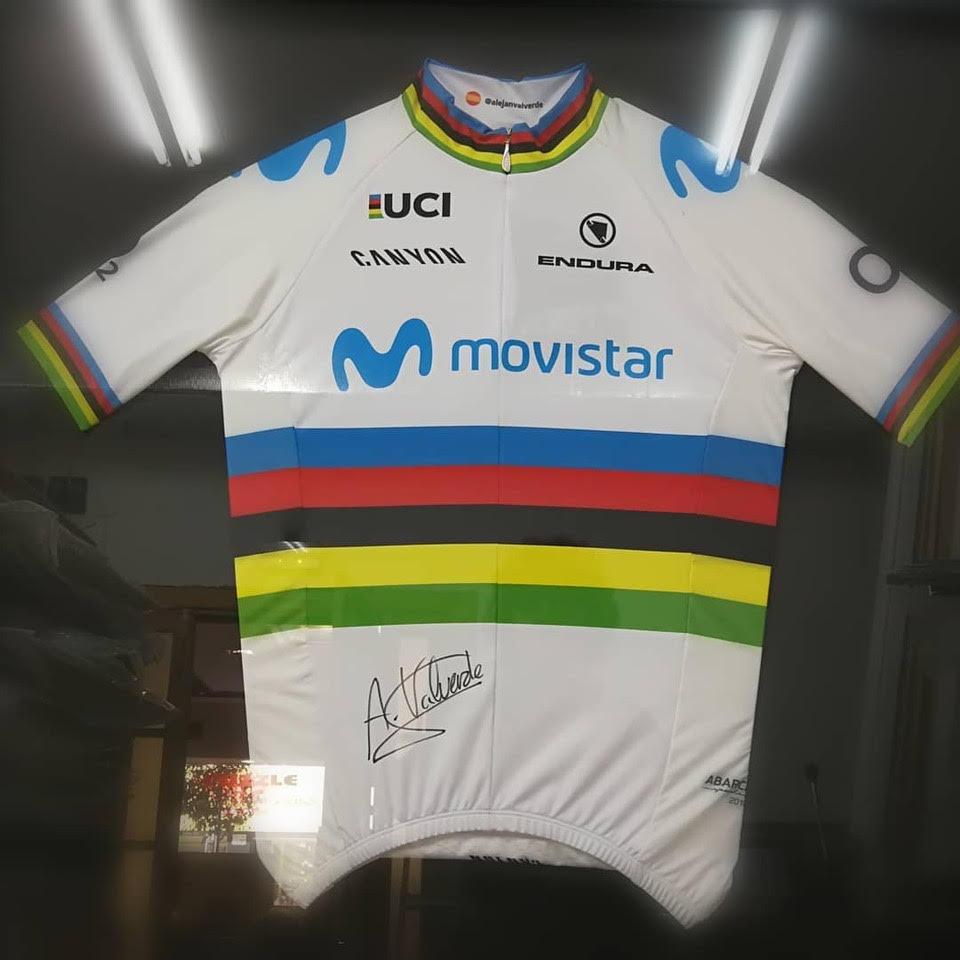 enmarcacion-camiseta-ciclismo