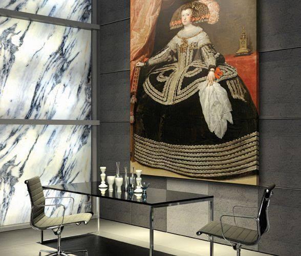 laminas-arte-decoración-hogar